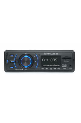 Autoradio M-090 MR Muse