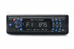 Autoradio M-1268 BT Muse