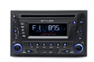 Autoradio M-622 MR Muse