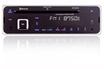 Oxygen Audio MP305BT photo 1