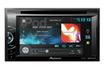 Autoradio AVH-X1500 DVD Pioneer