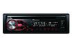Autoradio DEH-4800BT Pioneer