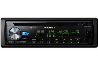Autoradio DEH-X5900BT Pioneer