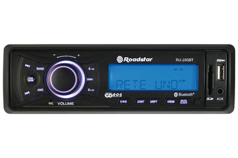 Autoradio RU-285BT Roadstar