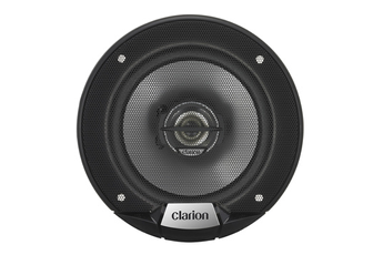 Haut-parleur autoradio SRG1323R Clarion