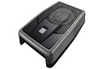Haut-parleur autoradio SRV250 Clarion