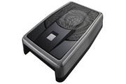 Haut-parleur autoradio Clarion SRV250