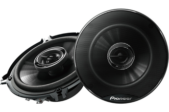 Haut-parleur autoradio TSG-1332I Pioneer