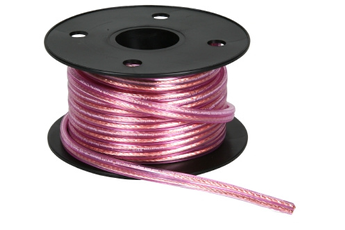 Cable audio BOBINE XPMS-9M MKII Monster