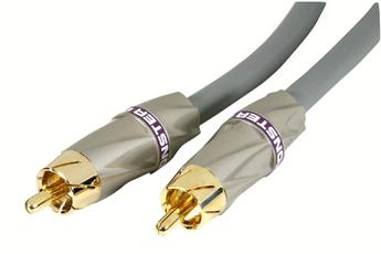 Cable audio MC 450DCX 1M Monster