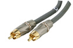 Cable audio MC 450SW 4M Monster