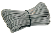Cable audio Temium CABLE HP 10M