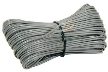 Cable audio CABLE HP 10M Temium