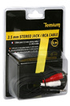 Temium RCA / MINI JACK 5M photo 3