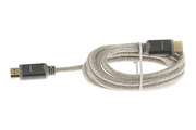 Cable video Hitachi HDMI 1.4 1,5M