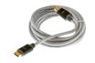 Cable video HDMI 1.4 3M Hitachi