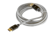Cable video Hitachi HDMI 1.4 3M