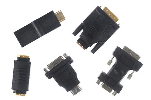 Cable video Temium ADAPTATEUR HDMI