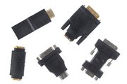 Cable video Temium ADAPTATEUR HDMI