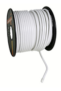 Cable video Temium BOBINE 50M TV/SAT