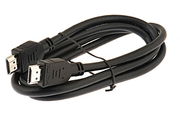 Cable video Temium CABLE HDMI 1,2 M