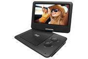 DVD portable D-jix 902-76 L