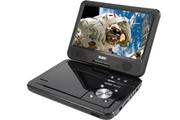 DVD portable D-jix PVS1006-20