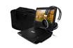 DVD portable PVS702 69CAN D-jix