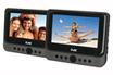 DVD portable PVS 702-59LDP D-jix