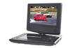 DVD portable PVS 905-71H D-jix