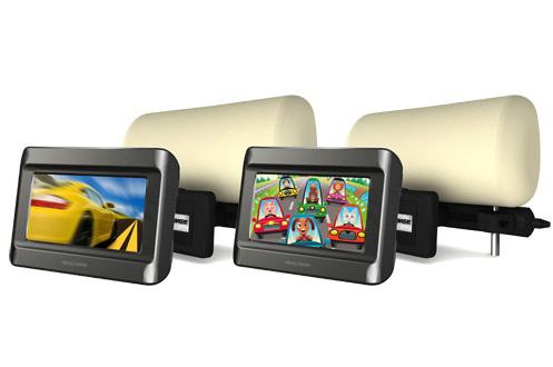 dvd portable double ecran dvd portable double ecran sur enperdresonlapin. Black Bedroom Furniture Sets. Home Design Ideas