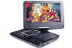 DVD portable VR139 Takara