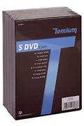 Temium BOITE DVD