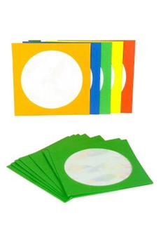 Rangement CD / DVD Tnb CDS 02 X50