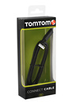 Tomtom CABLE USB GO1000 photo 2