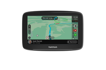 """GPS Tomtom GO Classic 5"""" Europe 49 pays"""