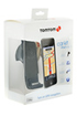 Tomtom CAR KIT ITOUCH photo 2