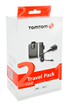 Tomtom TRAVEL PACK ONE/START photo 2