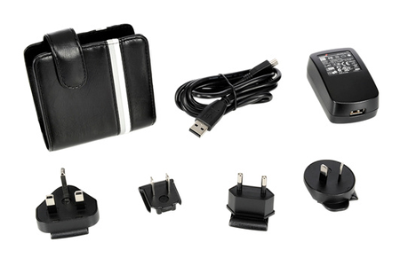chargeur cable pour gps tomtom travel pack one start. Black Bedroom Furniture Sets. Home Design Ideas