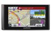 GPS DEZLCAM Garmin