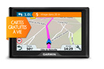 GPS DRIVE 40 LM Garmin