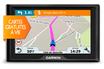 GPS DRIVE 50 LM Garmin