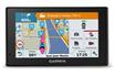 GPS DRIVEASSIST 51 LMTEU Garmin