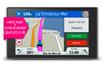 GPS DRIVELUXE 50 LMT Garmin