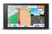 GPS DRIVELUXE 51 LMT Garmin