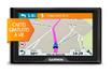 GPS DRIVESMART 50 LM Garmin
