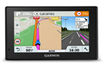 GPS DRIVESMART 51 FULL Garmin