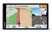 GPS DRIVESMART 61 FULL Garmin