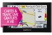 GPS NUVI 2559 LM SE Garmin