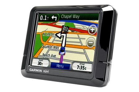 mise a jour gps garmin nuvi 255 gratuit. Black Bedroom Furniture Sets. Home Design Ideas